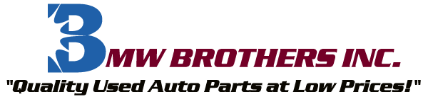 BMW Brothers Inc.