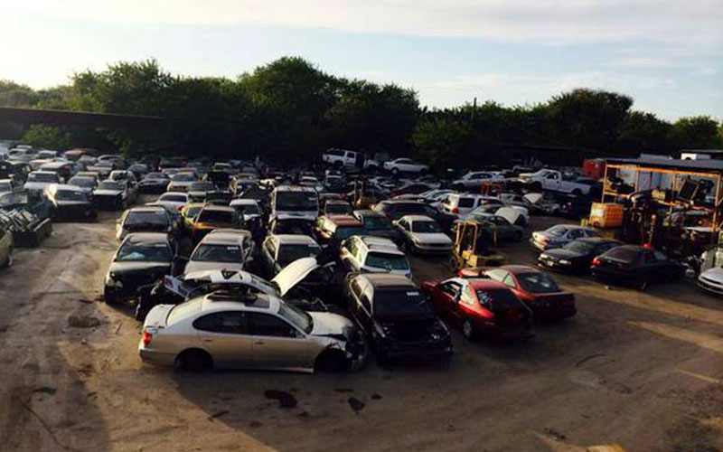 Quality Used Auto Parts At Low Prices Bmw Brothers